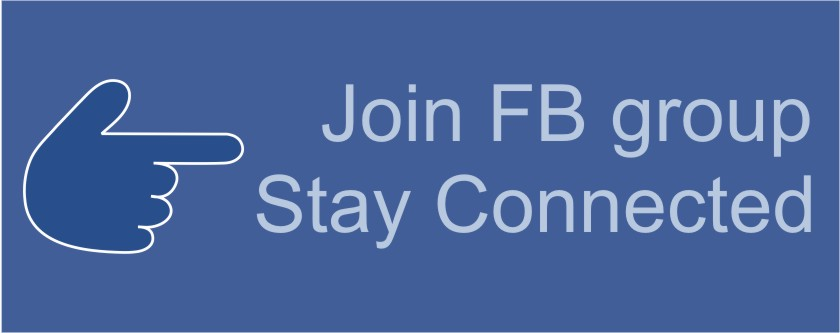 Join us on our facebook group for jobs in indore