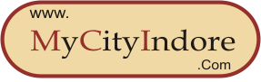 Jobs@MyCityIndore. New Jobs - Vacancies Waiting For You in Indore. Direct & The Fastest Way To Find a Job